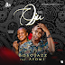 "Bosojazz Ft. Ayomi - ""Oju"" (Love Song)"