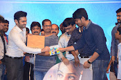 Banthipoola Janaki movie audio launch-thumbnail-14
