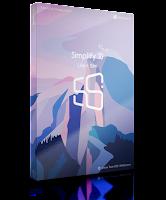 Win10 X64 Simplify 10 Super Lite Siêu Nhẹ
