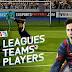 iOS և Android համակարգերի համար նախատեսված FIFA 14-ը դարձել է անվճար