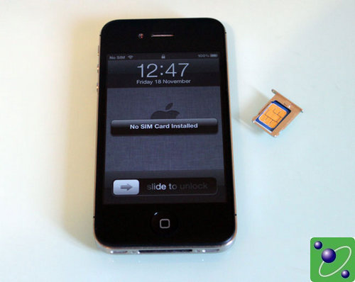 iphone no sim card installed 數 位 夢 想 digital iphone 4s 曝故障 無法識別手機 sim 卡 17671