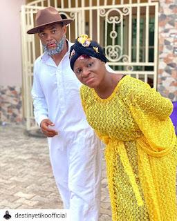a0e1fa78868753c030b4e76d5b7e8b00 Stephen Odimgbe 'Flashboy' Biography & Net Worth (Nollywood Actor)