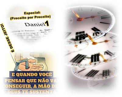 Blog É DESSE JEITO!!!