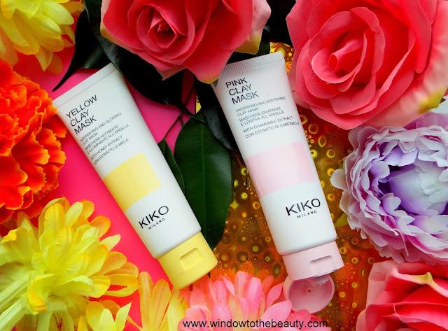 kiko milano makeup and skin care