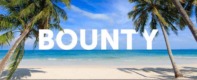 Bounty : Dapatkan BTL Token Setiap Hari Gratis