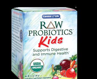 garden of life probiotics kids. What Probiotics For Milk Allergy Children? Garden Of Life Kids U