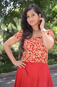 Tejaswini Prakash latest glam photo shoot-thumbnail-13