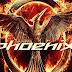 Phoeni: Add-on kodi tv, películas, series, deportes, infantil, latino, castellano y adultos