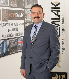 www.altinemlak.com.tr