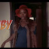 KUSAH x RUBY - KELELE (Official Video Download)