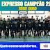 Primeiro desafio: Expresso participa da Liga dos Campeões
