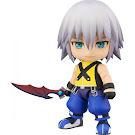 Nendoroid Kingdom Hearts Riku (#984) Figure