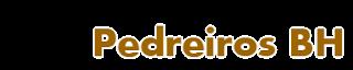 Pedreiro em BH | Fundação, Alvenaria e Acabamento