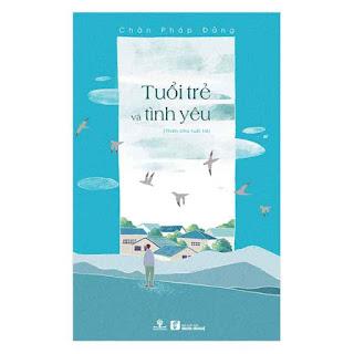 Tuổi Trẻ Và Tình Yêu ebook PDF EPUB AWZ3 PRC MOBI