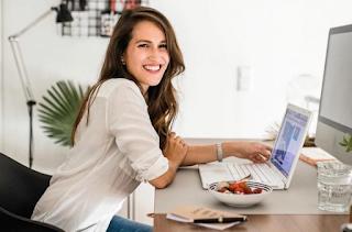 Manfaat Internet untuk Kehidupan yang Harus Anda Ketahui