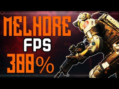 COMO AUMENTAR FPS NO CS:GO