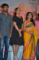 Saravanan Irukka Bayamaen Tamil Movie Press Meet Stills  0053.jpg