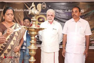 9 Giragankalum Ucham Petravan Tamil Movie Pooja Stills  0052.jpg