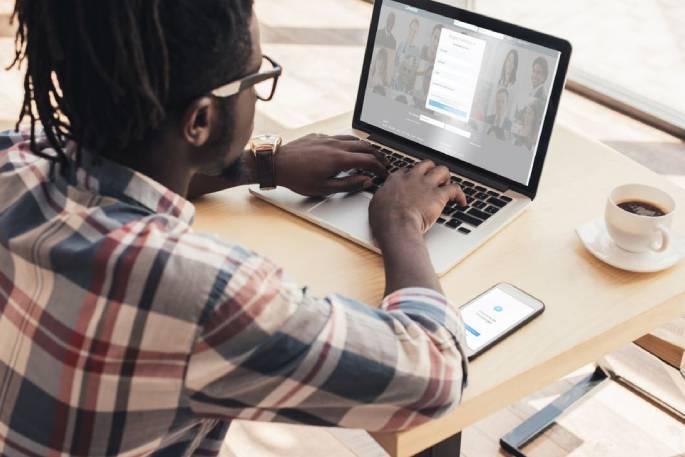 home ofis şirket kurmanın avantajları