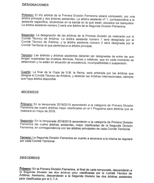 arbitros-futbol-circular-53