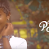 Video:  Shilla ft PNC – SINA | Download Mp4