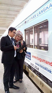 TM IN4LINK TUGU MANDIRI
