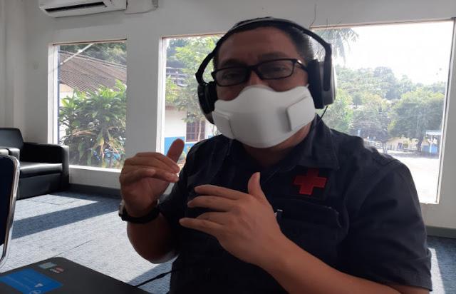 Silwanus Sumule Minta Aktifkan Ruang Perawatan Pasien COVID-19 di Rumah Sakit se Papua.lelemuku.com.jpg