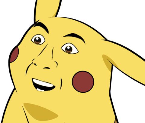 Vamos Nessa Pikachu Zapzap Da Zoeira