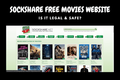 Sockshare Free Movies