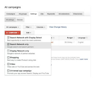 cara-memaksimalkan-google-ads-campaign
