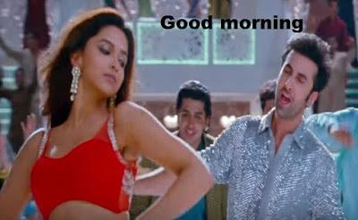 Good morning love images for whatsapp for boyfriend