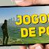 Aplicativo Para Jogar Jogos de Pc/Ps4/Xbox no Celular Android