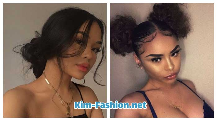 Baddie Hairstyles Ideas To Try Out