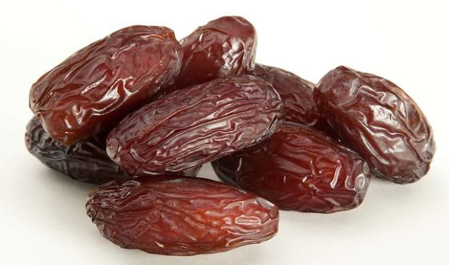 Use of dates regularly will have tremendous benefits Funny Jokes
