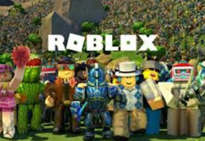 Spinroblox. com To Get free Robux On Roblox