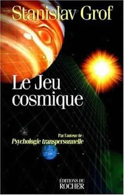 Télécharger Livre Gratuit Le Jeu Cosmique pdf