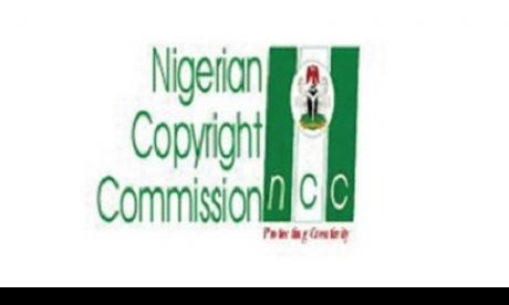 NCC officials attacked in Anambra