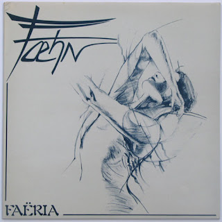 Foehn - 1985 - Faëria