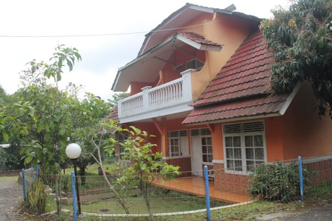 Villa Ananda Bata