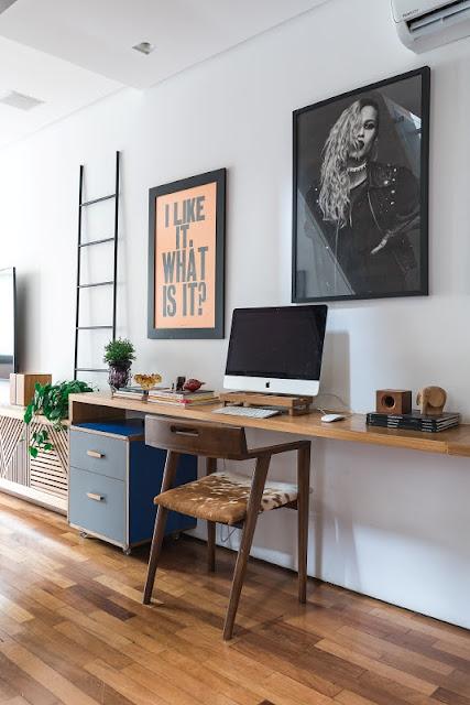 blogs-decoração-arquitetura