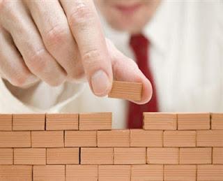 7 ilmu penting dalam membangun bisnis besar