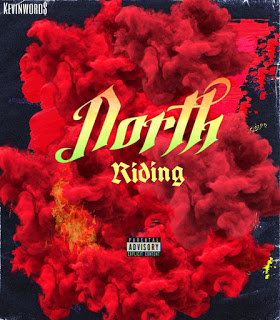 Kevinword$ - NORTH RIDING