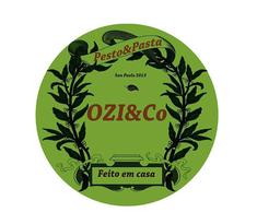 Ozi & Co APK