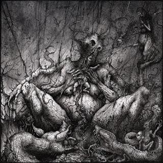 Eggs of Gomorrh - Outpregnate (2019) [chronique]