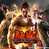 How To Install Tekken 6 on Your Android Mobile