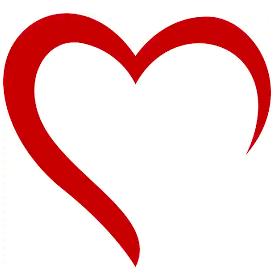 heartplus.club