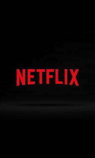 موقع يعطي حسابات نتفلكس Netflix شغالة مجانا (سنة كاملة مجانا)