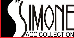 Info Lowongan Kerja PT Simone Acc Collection terbaru