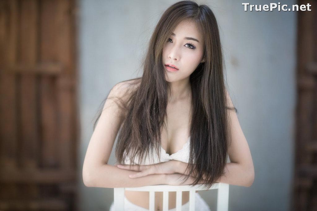 Image Thailand Model - Chotip Kungnang Jandahan - Concept Mini Sexy - TruePic.net - Picture-8