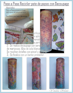 Dos-ideas-para-reciclar